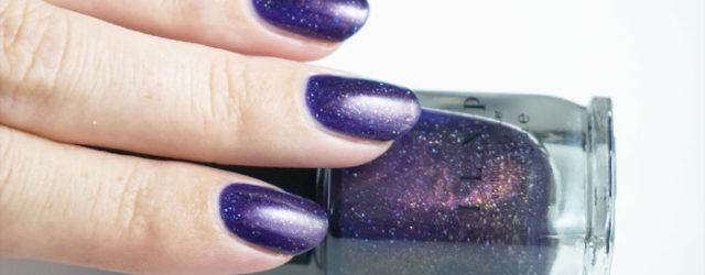 swatch of ILNP story telling